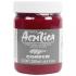 tinta-acrilica-corfix-250ml-104 2